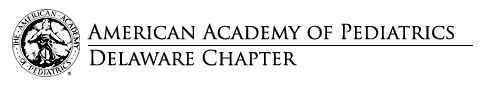 Delaware Chapter American Academy of Pediatrics