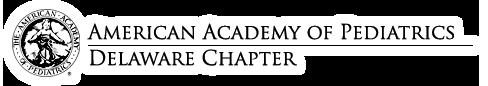 Delaware Chapter American Academy of Pediatrics